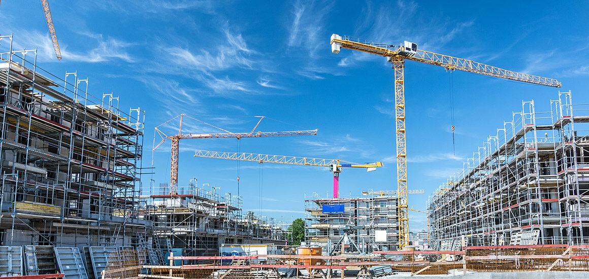 Kanzlei für Baurecht und Fachplanungsrecht